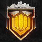 RenegadeM