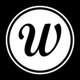 Will_M