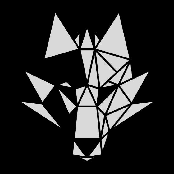 ZBrush] Apply alpha along curve — polycount
