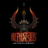 Hephaestus_ent
