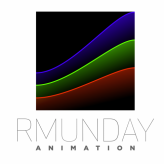 Rmunday