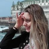 Raquel_Silveira