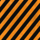 Orangeknight