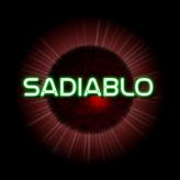 sadiablo