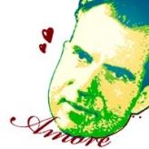Stinkhorse