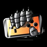 IronGripGames
