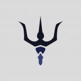 Poseidon8734