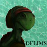 Delims