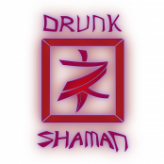 DrunkShaman