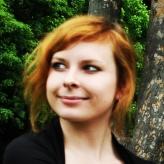 Lilia_Vorontsova