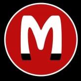 MeshMagnet