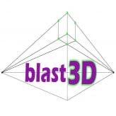 blast3D