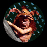 salacious_Crumb