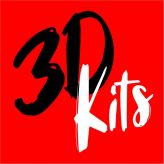 3DKits