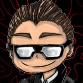 AdamJKnight_3D