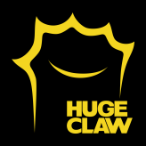 hugeclaw