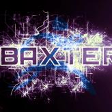 rbaxter12