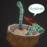 royalshark