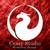 Crazydesign
