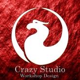 Crazydesign