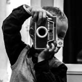 Vincent_DEROZIER