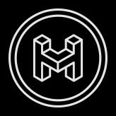 Marcvs3D