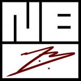 nbanezart