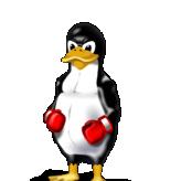 zloy_pingvin