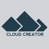 TheCloudCreator