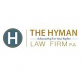 thehymanlawfirm
