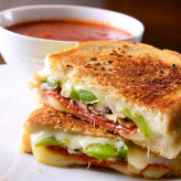 SoupSandwich