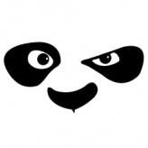 Pandator