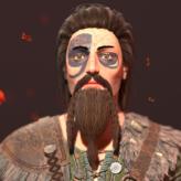 ArshadM