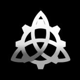 DruidGameworks
