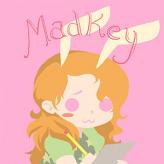 Madkey