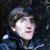 AidanV