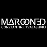 maroon3d