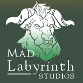 MadLabyrinthStudios