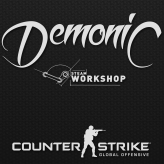 Domenic DemoniC