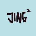 Jingtimestwo