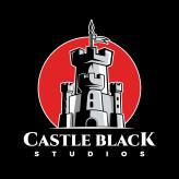 CastleBlackStudios