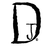 djwaglmuffin