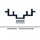 deerdesign