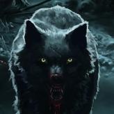 Traumwolf