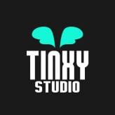 TinxyStudio