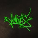 amontes