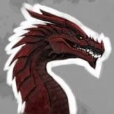 Dracowyr