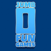 Jumb-O-Fun Games