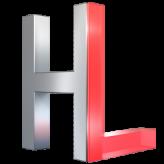 HectorLucas