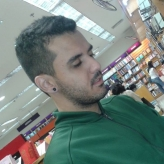 Rob Junior